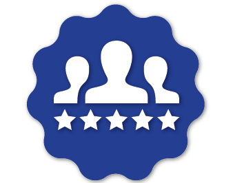 Business Growth Badge