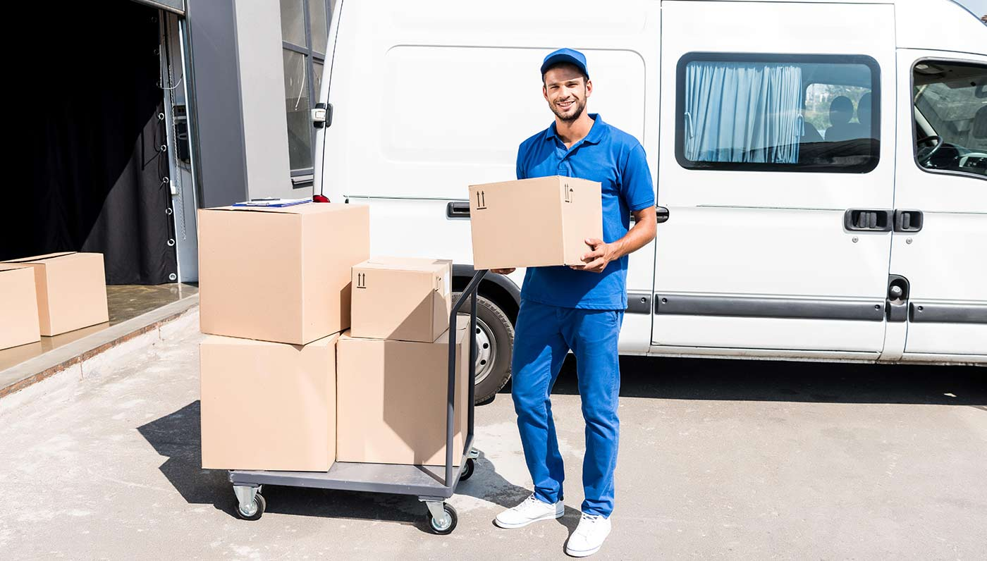 Our standards for removalists