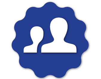 Business strategy Badge