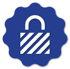 Find a service provider Safety Badge